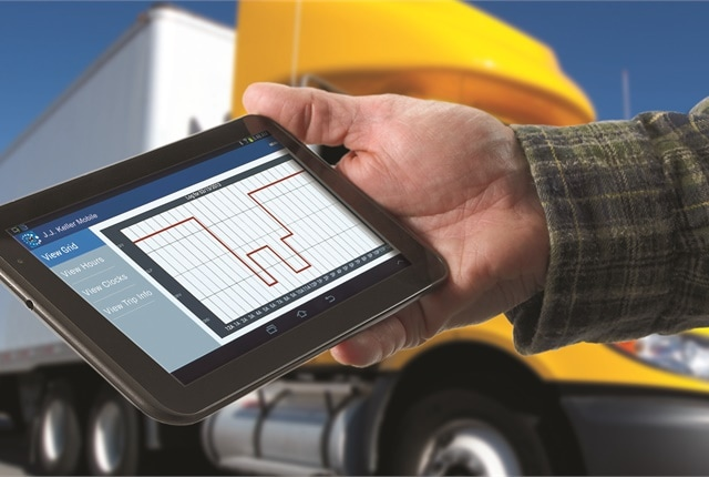 ELD Devices, Hands on Experience