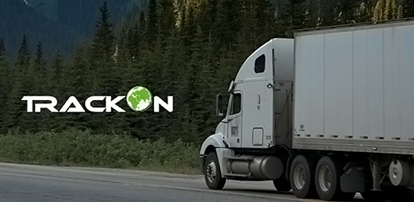Trackon ELD Fleet Tracking and Management Solutions
